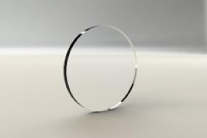 ガラス 鉛 放射線遮へい用ガラス